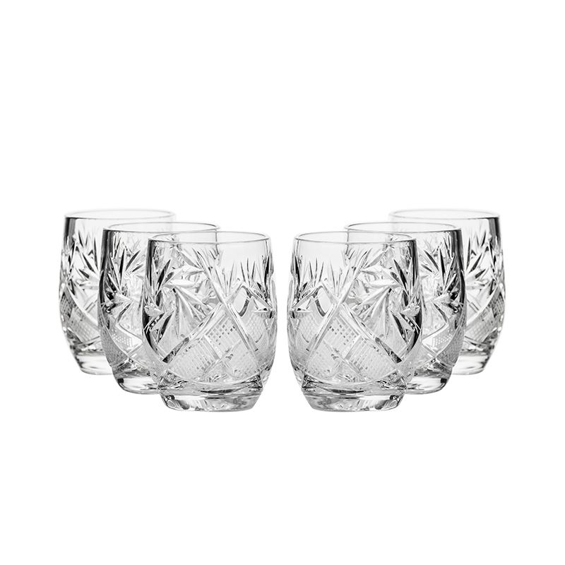 Shot glass vintage — img 10